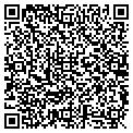 QR code with Lydia's House Of Purple contacts