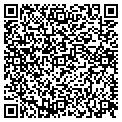 QR code with Mid Florida Computer Services contacts