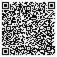 QR code with Uncommon Realty contacts