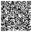QR code with Pewter Classics contacts
