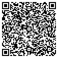 QR code with Ron W Robbins contacts