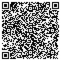 QR code with World of Frameless Glass Inc contacts