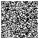 QR code with Speedee Oil Change & Tune Up contacts