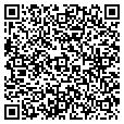 QR code with Dusty Branton contacts