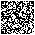 QR code with Daniel B Cox Pa contacts