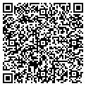 QR code with L C Cabinet Designers contacts