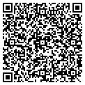 QR code with Sun Hee Investment Corp contacts