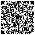 QR code with Dino Diliberti Painting contacts
