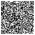 QR code with Logical Solutions Vmr contacts