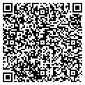 QR code with Protec Industries Inc contacts