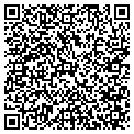 QR code with J Michael Faarup Inc contacts