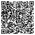 QR code with McNatts Cleaners contacts