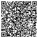 QR code with First Coast Public Adjusters contacts