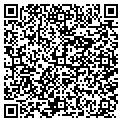 QR code with Katsaras Kennels Inc contacts