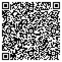 QR code with New Kids International Inc contacts