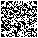 QR code with Homebuilders Financial Network contacts