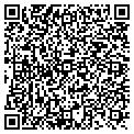 QR code with Edwards & Carstarphen contacts