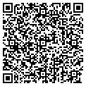 QR code with Max A Cohen CPA contacts