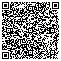 QR code with Leichter Julian C DMD PA Inc contacts