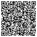 QR code with Kitchen Magician contacts