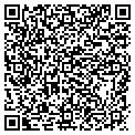 QR code with Apostolic Joy Miracles Child contacts