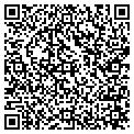 QR code with Meadows Jewelers Inc contacts