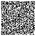 QR code with Century 21 El Dorado Intl Rlty contacts