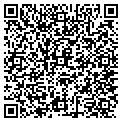 QR code with Wanderlust Coach Inc contacts