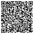 QR code with Hj Foundation Inc contacts