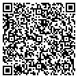 QR code with Epic contacts