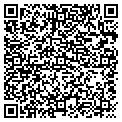 QR code with Bayside Land Development Inc contacts