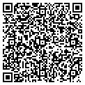 QR code with Ruby's Beauty Shop contacts