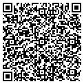 QR code with Jovet Investment Corp contacts
