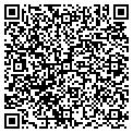 QR code with United Sales Of Ocala contacts