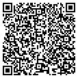 QR code with Typetronics contacts