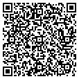 QR code with Youth4us LLC contacts