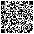 QR code with Pallace of Hernando Inc contacts
