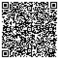QR code with A-AAA Discount Moving Co contacts
