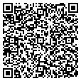 QR code with Robin Sheds contacts