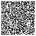 QR code with All Clean Janitorial Service contacts