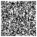 QR code with Cosmetic Dental Center contacts