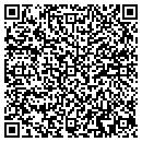 QR code with Charter One Yachts contacts
