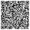 QR code with Lee County Public Defender contacts