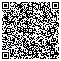 QR code with Joseph Y Leung CPA contacts