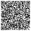QR code with Cheryl Gentry contacts