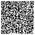 QR code with Mill Bakery & Eatery contacts