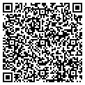 QR code with Deerhunters Lawn Care contacts