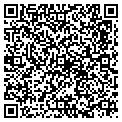 QR code with Waters Edge Sales Center contacts