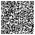 QR code with Greenhawt Michael H MD contacts