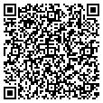 QR code with Compuaide contacts